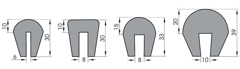 profili-gomma-sovatec
