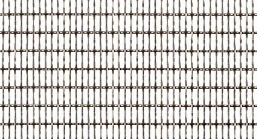 Rectangular Wire Mesh   Rectangular Mesh Rec Sovatec Industriale S R L