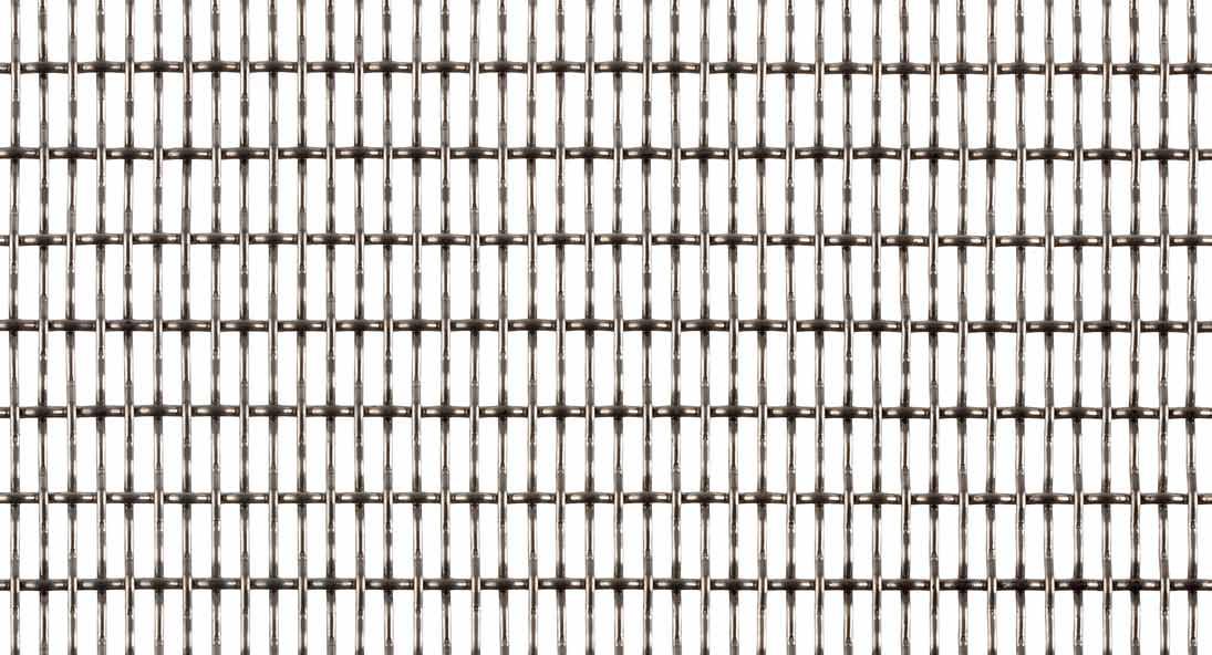 REC 3×11/1,2 | Vide 3×11 mm – Fil 1,2 mm