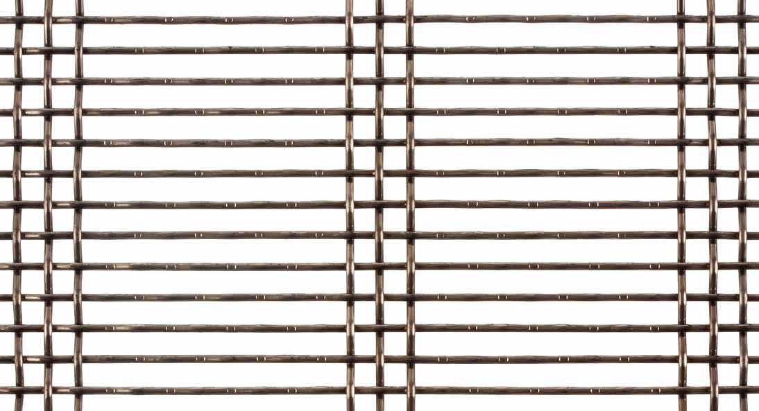 Rec 1 6×70/2 | Vide 6/70 mm – Fil 2 mm