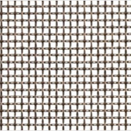 Texo 3×3/1,5 | Vide 3 mm – Fil 1,5 mm
