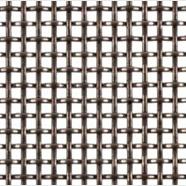 Texo 5×5/2,5 | Vide 5 mm – Fil 2,5 mm