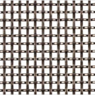 Texo 5×5/2,5 | Luce 5 mm – Filo 2,5 mm