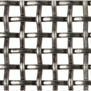Texo 10×10/4,5 | Luce 10 mm – Filo 4,5 mm