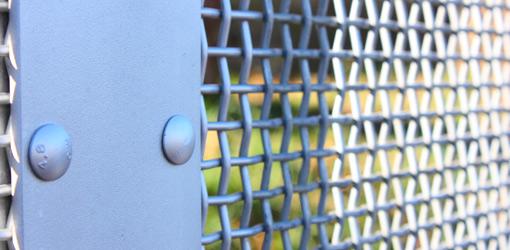 sicur-fence-box1
