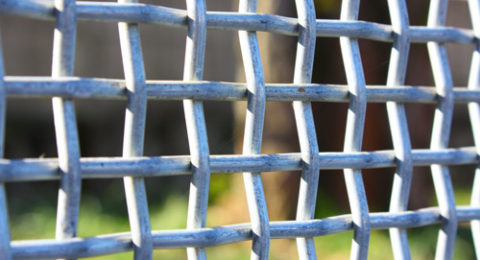 sovatec-secur-fence-recinzione-sicurezza