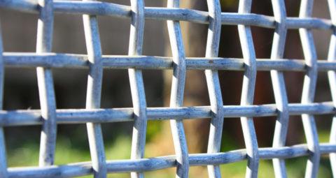 Sovatec sicur fence