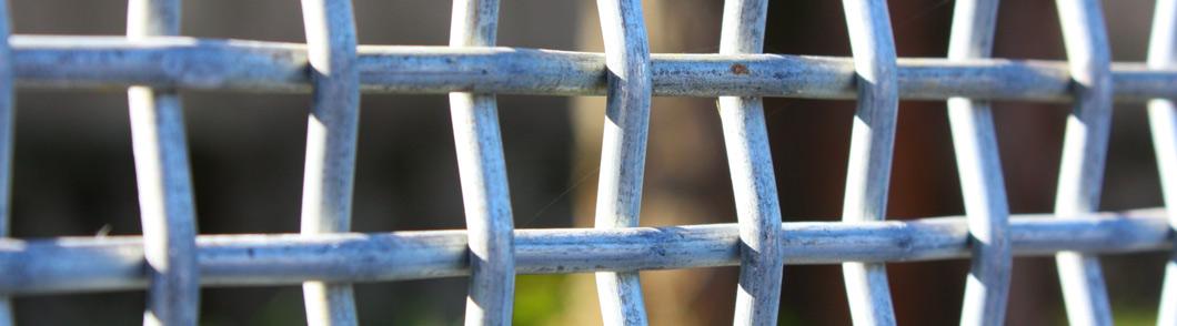sovatec-sicur-fence